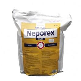 Neporex, 5kg