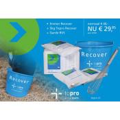 Topro Recover Startpakket