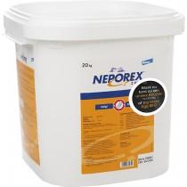 Neporex 2 WSG 20KG